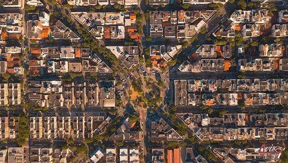 Jardim da Penha: invista em um bairro com alta demanda de aluguel